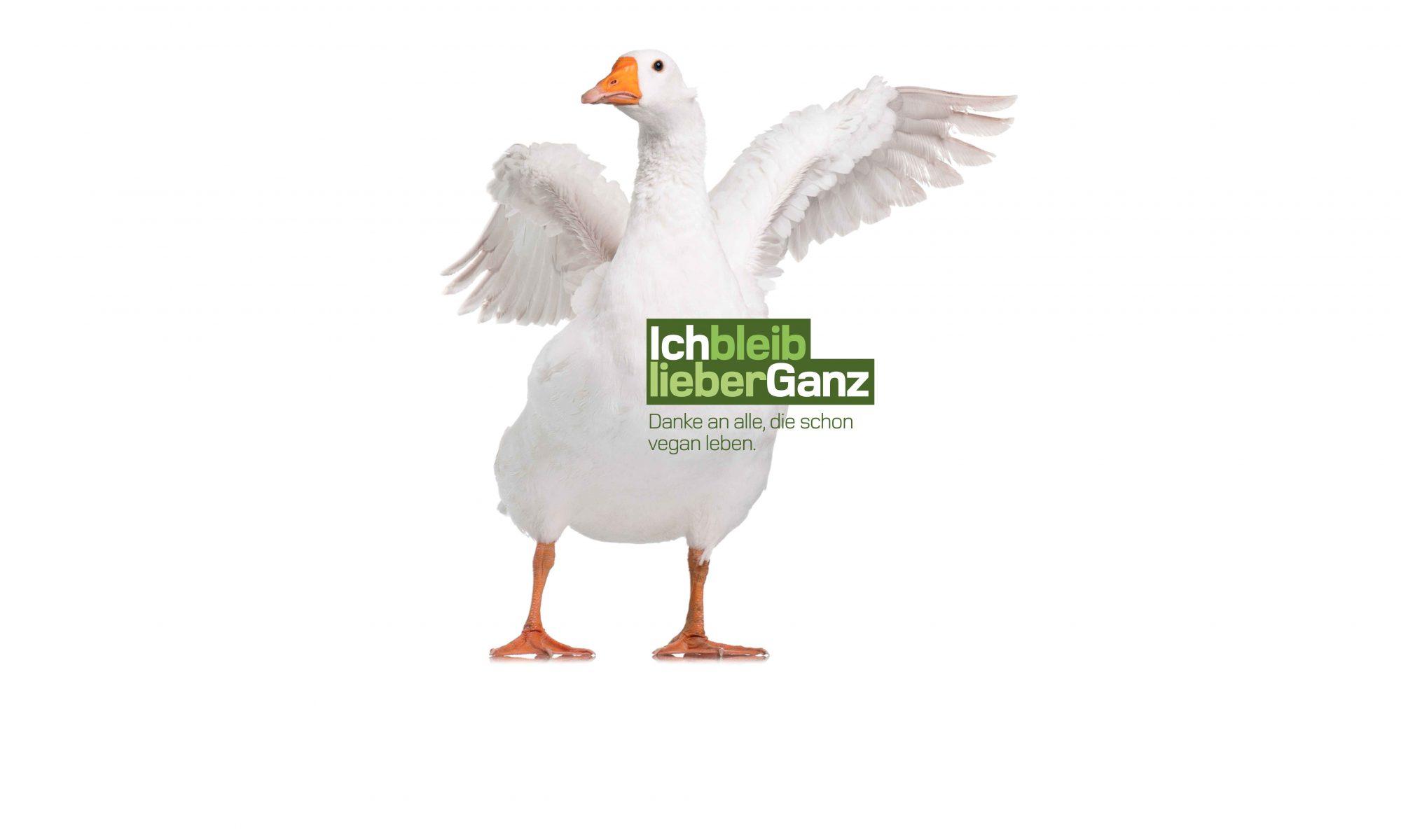 Vegane Gesellschaft Deutschland